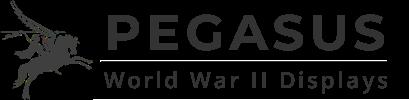 Pegasus WW2 British Militaria